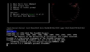 FreeBSDvirtualBox11