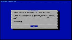 FreeBSDvirtualBox13