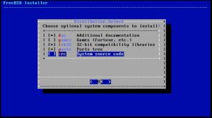 FreeBSDvirtualBox14