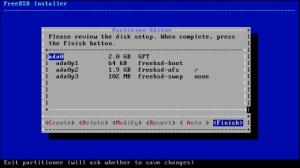 FreeBSDvirtualBox17
