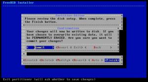 FreeBSDvirtualBox18