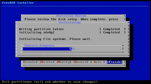 FreeBSDvirtualBox19