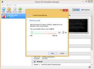 FreeBSDvirtualBox2