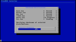 FreeBSDvirtualBox20