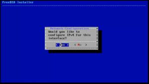 FreeBSDvirtualBox24