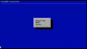 FreeBSDvirtualBox26