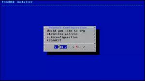 FreeBSDvirtualBox28