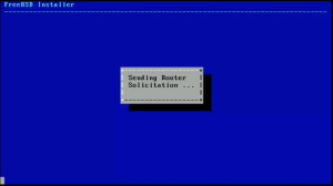 FreeBSDvirtualBox29