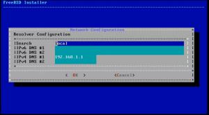 FreeBSDvirtualBox30