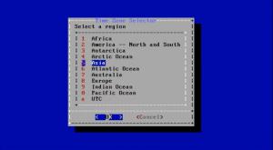 FreeBSDvirtualBox32