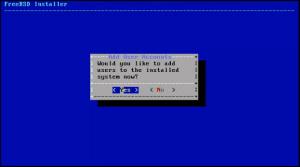 FreeBSDvirtualBox36