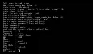 FreeBSDvirtualBox37