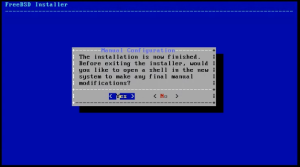 FreeBSDvirtualBox39