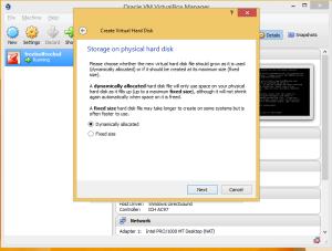 FreeBSDvirtualBox5