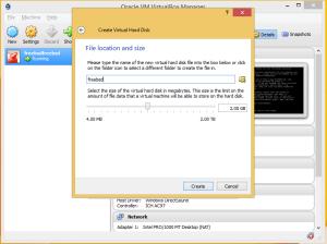 FreeBSDvirtualBox6